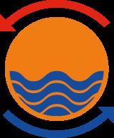 termoclima-logo