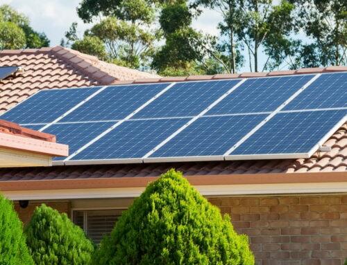 Sistemi ibridi, pompa di calore e pannelli solari: funzionamento e incentivi