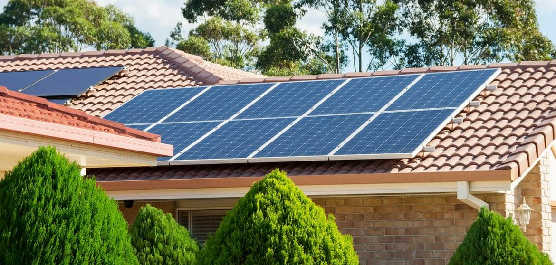 pompe calore pannelli fotovoltaici