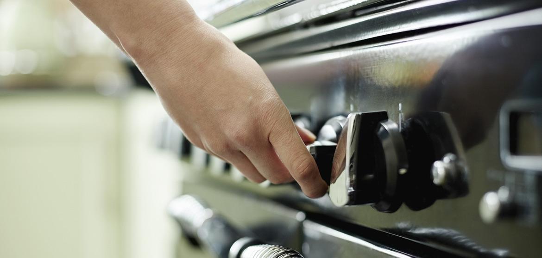 cucina-gas-controllo
