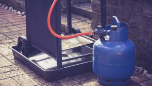 cucina-mobile-gas