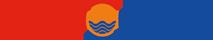 Termoclima Srl Logo